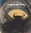 La Monumental: SALMURRI TRINXET CARLES