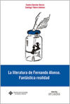 La literatura de Fernando Alonso: Fantástica realidad: Sánchez García, Sandra;