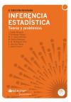 Inferencia estadística : teoría y problemas: I. Espejo Miranda