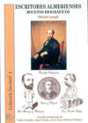Escritores almerienses. Bocetos biográficos: Langle Moya, Plácido