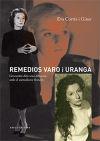 Remedios Varo i Uranga: Cortés Giné, Eva