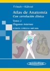 Shop Anatomía Books and Collectibles | AbeBooks: AG Library