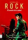 Historia del rock. El sonido de la ciudad: Charlie Gillet
