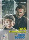 365 Florecillas de Don Bosco: Michele Molineris