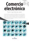 Comercio electrónico : todo lo que hay que saber: Tecnobook
