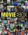 Movie: Box: AA. VV.