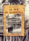 Al sur de Marsella: Llop Carratalá, José