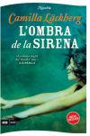 Lombra de la sirena (Amsterdam) (Catalan Edition)