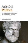 Política: Aristòtil
