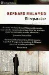 El reparador: Malamud, Bernard (1914-1986);