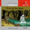 El rey de las aguas: Esopo (aut.); Bosch,