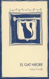 El gat negre: Cunillé, Lluïsa