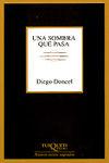 Una sombra que pasa: Diego Doncel