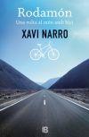 Rodamón  Una volta al món amb bici  Xavier Narro i c8bdc99a03