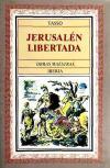 JERUSALÉN LIBERTADA: Torquato Tasso