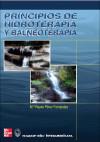 PRINCIPIOS DE HIDROTERAPIA Y BALNEOTERAPIA: PREZ