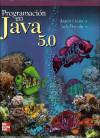 Programación en Java 5.0: Davidson Jack; Cohoon James