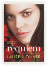 Rèquiem: Oliver, Lauren