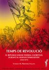 Temps de revolució: El republicanisme federal andritxol durant el sexenni democràtic ...