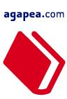 URPES DEL DIABLE