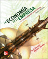 LA-ECONOMIA EN LA EMPRESA EN LA SOCIEDAD: Mendez,Jose