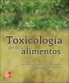 Toxicología de los alimentos: Calvo