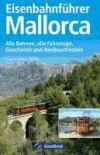 Eisenbahnführer Mallorca: Vetter, Klaus-J.