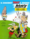 Asterix 01: The Gaul (inglés R)