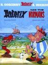Asterix 09: The Normans (inglés R)