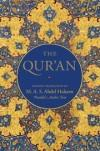 The Qur'an: English Translation and Parallel Arabic