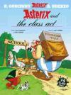 Asterix 32: The Class act (inglés T)