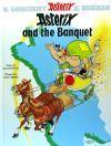Asterix 05: The Banquet (inglés T)