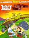 Asterix 11: The Chieftain s shield (inglés T)