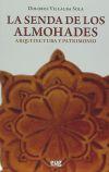 La senda de los Almohades : arquitectura: Villaba Sola, Dolores