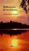 Reflexiones de un difunto: Divar Garteiz-Aurrecoa, Javier