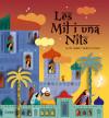 Les mil i una nits: Farré, Lluís