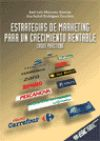 ESTRATEGIAS DE MARKETING PARA UN CRECIMIENTO RENTABLE - Casos prácticos: Ana Isabel ...