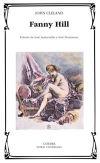 Fanny Hill: John Cleland