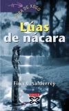 Lúas de nácara: Fina Casalderrey