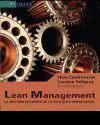 Lean management: La gestión de la realidad: Cuatrecasas Arbós, Lluís