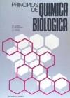Principios de química biológica: ASHBY, J.F y