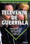 Televenta de guerrilla: Conrad-smith-ray