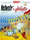 Asterix 04: Asterix the Gladiator (inglés T)