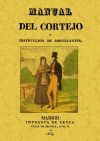 Manual del cortejo