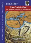Las casiteridas y el imperio colonial de: Siret, Luis