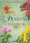 Plantas de interior: Pribyl, Jan