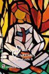 Vivir la Cuaresma en el ciclo B: Monjas Trinitarias del Monasterio de Suesa (Cantabria)