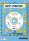 Dislexia, ortografía e iniciación lectora: Sanjuán Álvarez, Marta; Sanjuán Nájera, ...