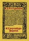 Libro de guisados, manjares y potajes, intitulado: Nola, Ruberto de