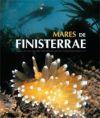 Mares de Finisterrae: Joaquín Araújo